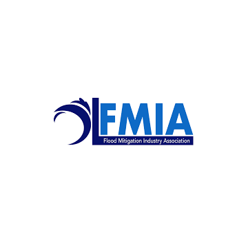 Flood Mitigation Industry Association: Exhibiting at The Earthquake Expo Asia