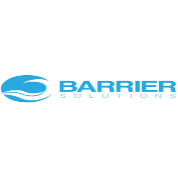 Barrier Solutions: Exhibiting at The Earthquake Expo Asia