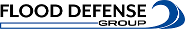 Flood Defense Group: Exhibiting at The Earthquake Expo Asia