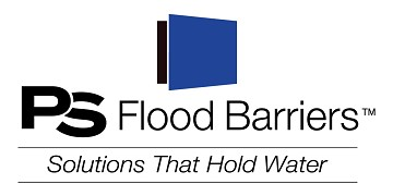 PS Flood Barriers: Exhibiting at The Earthquake Expo Asia