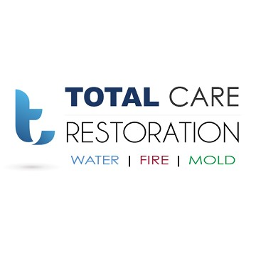 Total Care Restoration: Exhibiting at The Earthquake Expo Asia