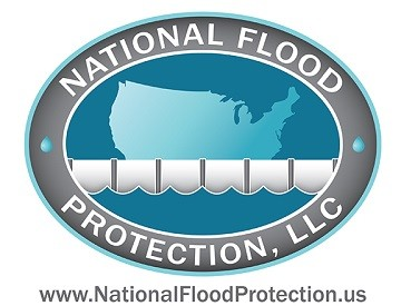 National Flood Protection, LLC: Exhibiting at The Earthquake Expo Asia