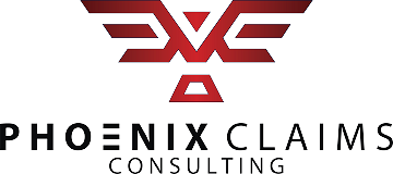Phoenix Claims Consulting: Exhibiting at The Earthquake Expo Asia