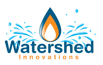 Watershed Innovations: Exhibiting at The Earthquake Expo Asia