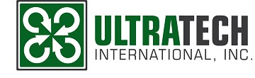 UltraTech International, Inc.: Exhibiting at The Earthquake Expo Asia