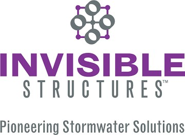 Invisible Structures, Inc.: Exhibiting at The Earthquake Expo Asia