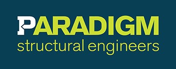 PARADIGM Structural Engineers, Inc.: Exhibiting at The Earthquake Expo Asia