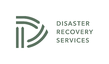 Disaster Recovery Services LLC: Exhibiting at The Earthquake Expo Asia