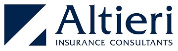 Altieri Insurance Consultants: Exhibiting at The Earthquake Expo Asia