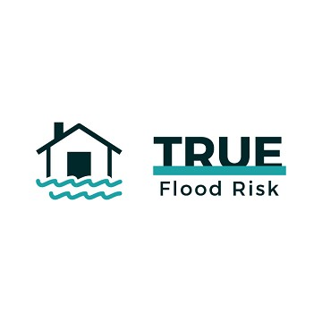 True Flood Risk: Exhibiting at The Earthquake Expo Asia