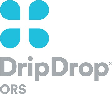 Drip Drop Hydration PBC: Exhibiting at The Earthquake Expo Asia