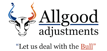 Allgood Adjustments: Exhibiting at The Earthquake Expo Asia