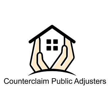 Counterclaim Public Adjusters: Exhibiting at The Earthquake Expo Asia