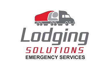 Lodging Solutions: Exhibiting at The Earthquake Expo Asia