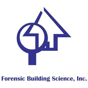 Forensic Building Science, Inc.: Exhibiting at The Earthquake Expo Asia