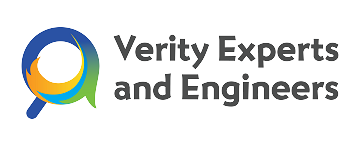 Forensic Consulting Group, LLC : Exhibiting at The Earthquake Expo Asia