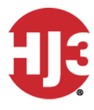 HJ3 Composite Technologies: Exhibiting at The Earthquake Expo Asia