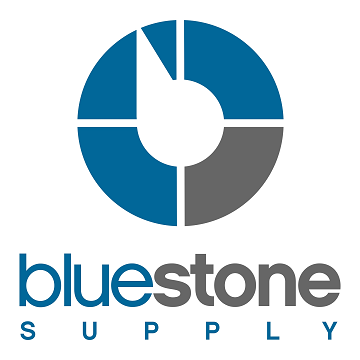 BlueStone Supply LLC: Exhibiting at The Earthquake Expo Asia