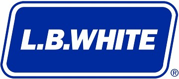 L.B White Co., LLC: Exhibiting at The Earthquake Expo Asia