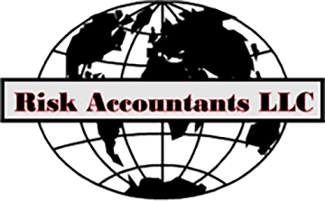 Risk Accountants LLC: Exhibiting at The Earthquake Expo Asia
