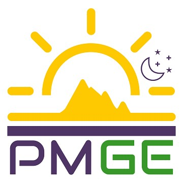 PM Green Energy: Exhibiting at The Earthquake Expo Asia