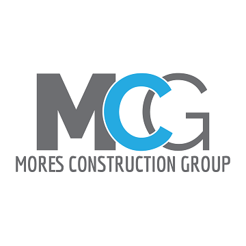Mores Construction Group: Exhibiting at The Earthquake Expo Asia