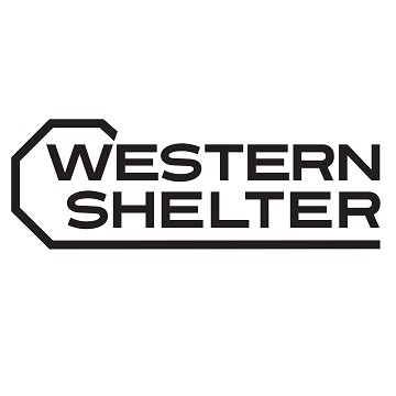 Western Shelter: Exhibiting at The Earthquake Expo Asia