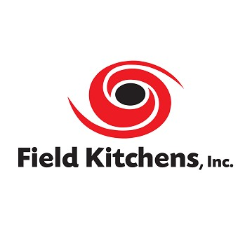 Field Kitchens, Inc: Exhibiting at The Earthquake Expo Asia
