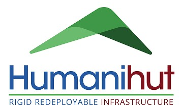 Humanihut: Exhibiting at The Earthquake Expo Asia
