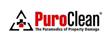 PuroClean: Exhibiting at The Earthquake Expo Asia