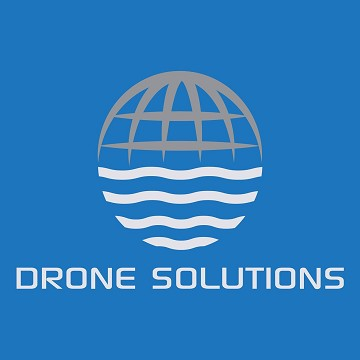 Drone Solution Services Pte Ltd: Exhibiting at The Earthquake Expo Asia