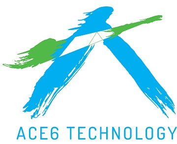 ACE6 Technology Pte Ltd: Exhibiting at The Earthquake Expo Asia