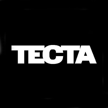 Tecta Systems: Exhibiting at The Earthquake Expo Asia