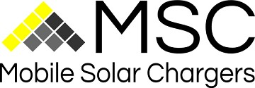 Mobile Solar Chargers Ltd: Exhibiting at The Earthquake Expo Asia