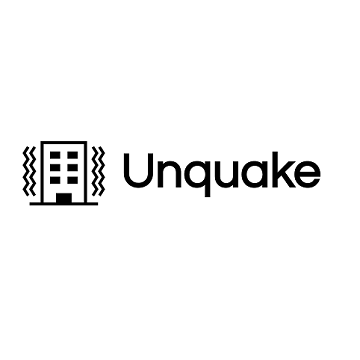Unquake By Structures & Sensors: Exhibiting at The Earthquake Expo Asia