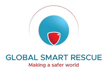 Global Smart Rescue: Exhibiting at The Earthquake Expo Asia
