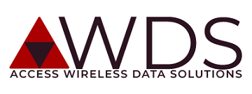 Access Wireless Data Solutions: Exhibiting at The Earthquake Expo Asia