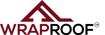 Wrap Roof: Exhibiting at The Earthquake Expo Asia