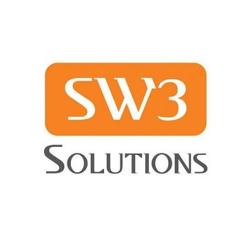 SW3 Pte Ltd: Exhibiting at The Earthquake Expo Asia