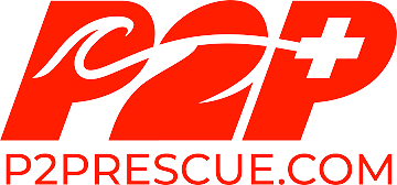 P2P Rescue: Exhibiting at The Earthquake Expo Asia