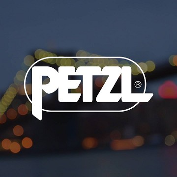 Petzl: Exhibiting at The Earthquake Expo Asia