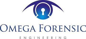 Omega Forensic Engineering: Exhibiting at The Earthquake Expo Asia