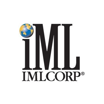 IML Corp: Exhibiting at The Earthquake Expo Asia