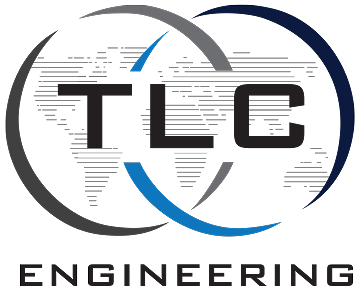 TLC Engineering, Inc.: Exhibiting at The Earthquake Expo Asia
