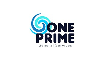 One Prime: Exhibiting at The Earthquake Expo Asia