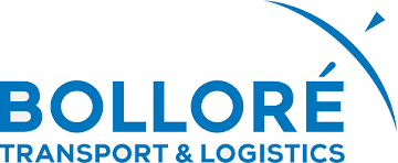 Bollore Logistics Asia-Pacific: Exhibiting at The Earthquake Expo Asia