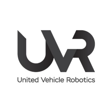 UVR (United Vehicle Robotics): Exhibiting at The Earthquake Expo Asia
