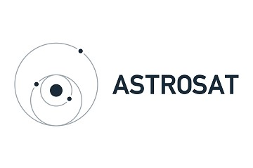 Astrosat: Exhibiting at The Earthquake Expo Asia