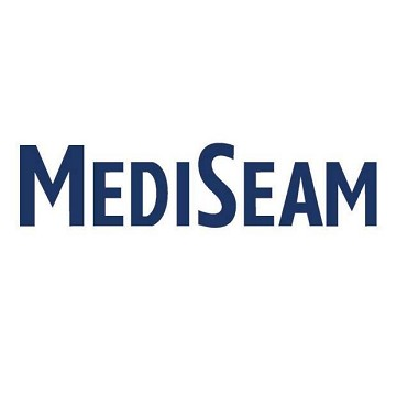 Mediseam: Exhibiting at The Earthquake Expo Asia