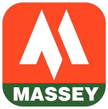 Massey Emergency Management: Exhibiting at The Earthquake Expo Asia